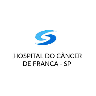 Hospital do Câncer de Franca