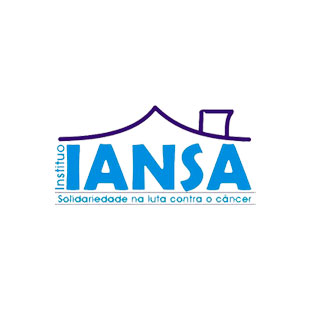 Instituto Iansa