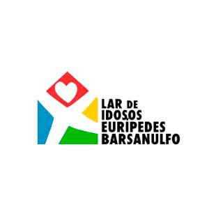 Lar de Idosos Eurípedes Barsanufo