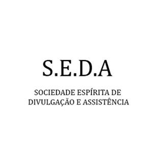 S.E.D.A.