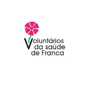 Volunários da Saúde de Franca