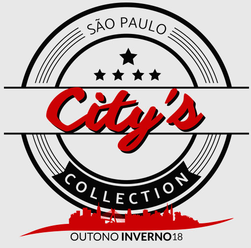 City´s Collection