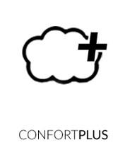 Confort Plus;