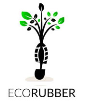 Eco Rubber
