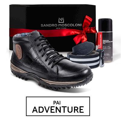 Pai Adventure