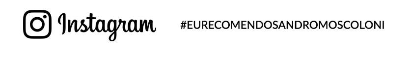 #eurecomendo