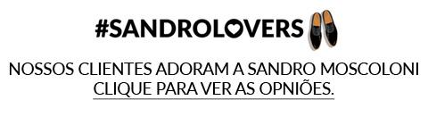 Sandro Lovers
