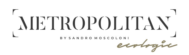 Metropolitan Ecologic