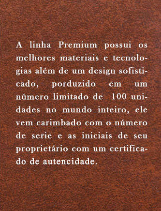 Sandro Premium