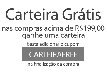 Garteira Grátis