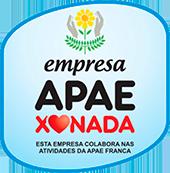 Empresa Apaexonada