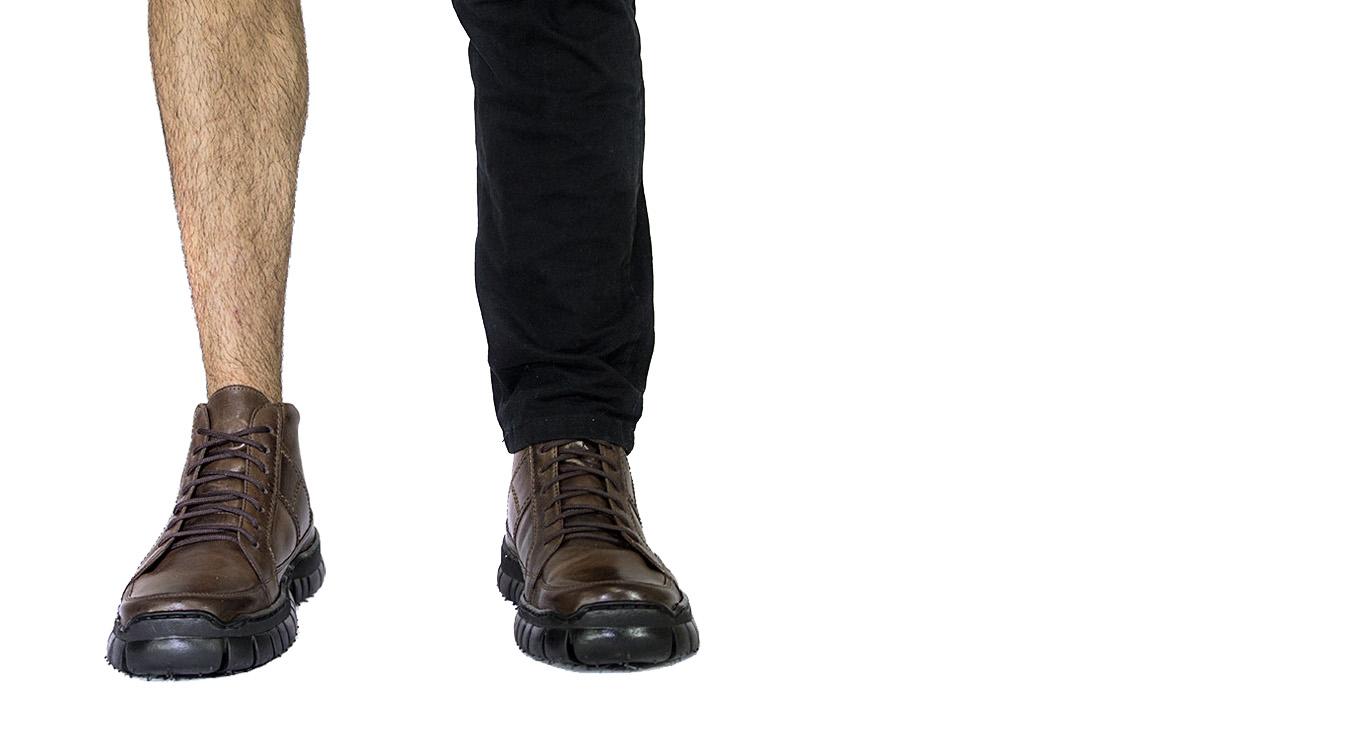 sapato-masculino-calçado-bota