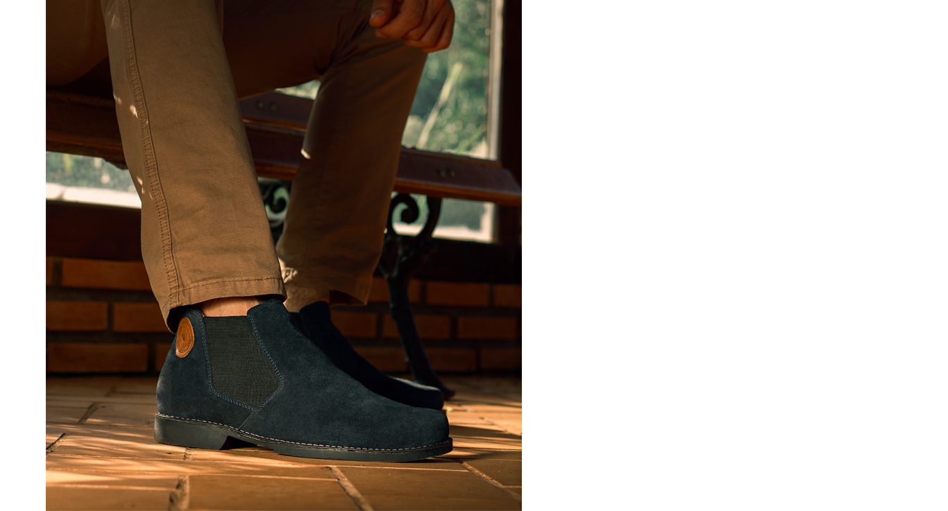 tendência look moda barretos sapato bota botina masculina