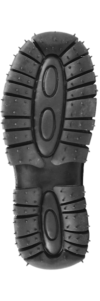 sapato-bota-calcado-conforto-qualidade