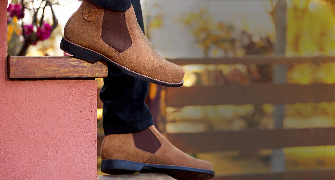 bota peão country botina masculina