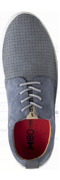 Mack Sneaker Shoe